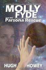 molly fyde and the parsona rescue (the bern saga #1)